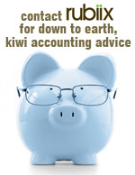 Contact Rubiix Accountants