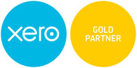 Rubiix - Xero Gold Partner